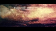 / Г Р Ъ Ц К О / Nikos Vertis - An eisai ena asteri (official Video)