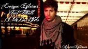 Превод Enrique Iglesias feat. Pitbull - I Like How It Feels - 2011