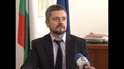 Огнян Стоичков обяснява защо не може законът за образованието да бъде приет в този парламент