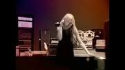 Aly & Aj - Potential Breakup Song Най-Слушаната песен в USA
