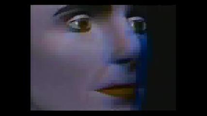Kraftwerk - Musique Non Stop 1986