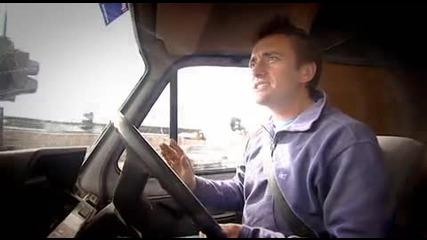 Top Gear S06 E07
