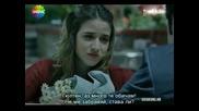 Безмълвните - Suskunlar - 10 eпизод - 1 част - bg sub