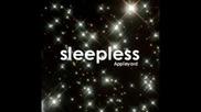 Sylvia Tosun - Sleepless