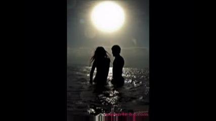 [new] Gadnia ft. Aleksia - I Love you forever