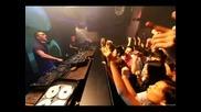 Jerome Isma - Ae - Hold That Sucker Down (original Mix) New 2009