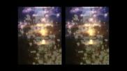 Една вечна Балада ! Орхан Мурад-хиляди Слънца