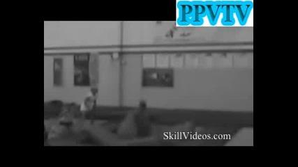 Twisting Videos [ppvtv]