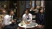 Nobuta wo Produce - Епизод 07 1/2 - Бг Суб - Високо Качество