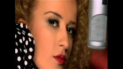Barbana - Flirt (official Video 2009)