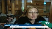 Съдът в Пловдив не даде ход на делото срещу имамите