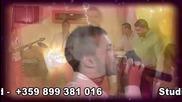 4.leo Band - Akana roveia soske - Youtube