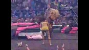 Wm22 Candice Vs Torrie [good Sound]