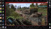 Armored Warfire - Project Armata