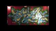 Graffiti By Fjc Part 2