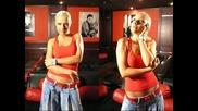 Камелия - Приятелки (cd Rip) 2010