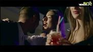Boris Stjepanovic - Trazim Te ( Official Video 2015 )