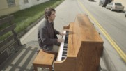 Josh Groban - Higher Window (Оfficial video)