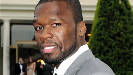 50 Cent -like A G6
