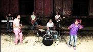 Ork Fantazia kusheka Marokanka H I T 2014 video