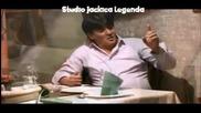 Mustafa Sabanovic - Samo Tut Volingjum Asibe 2012 Video Spot