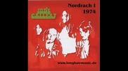 Nordrach~1974