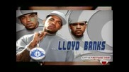 Lloyd Banks - Lost And Found