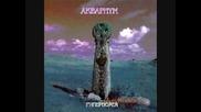 Аквариум - Время любви пришло