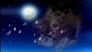 ♥ღ В мислите ми! ... ... (с поезията на Добромир Радев) ... ... ♥ღ