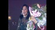 Кичка Бодурова - Пея За Всички Приятели