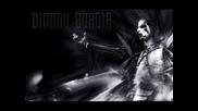 Dimmu Borgir - Eradication Instincts Defined