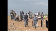 Лидерът на Хизбулла заплашва с ракетен удар Тел Авив в случай на агресия срещу Ливан