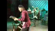 Jethro Tull - Living With The Past Part 7