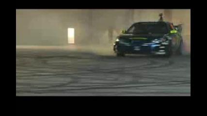 Ken Block I Subaru.avi