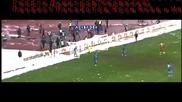 Стелиан Томов - Цска Завинаги (official Video)