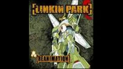 Linkin Park - Pictures