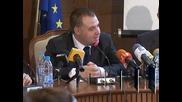 Мирослав Найденов обсъжда с животновъди за предстоящото изплащане на субсидии