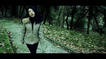 Oliviya J - Monsters (Official HD Video)
