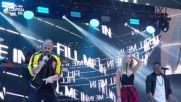 Craig David - Fill Me In live at Capitals Summertime Ball 2018