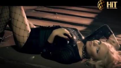 Тереза ft. Ангел - За пред хората