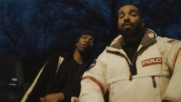 New!!! Blocboy Jb ft. Drake - Look Alive [official Video]
