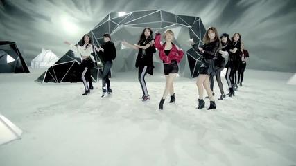 Girls' Generation - The Boys Teaser #2 (kor. ver)