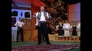 GOCI BEND - GRANI SUNCE S ROMANIJE (BN Music Etno - Zvuci Zavicaja - BN TV)