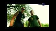 Преслава - Феномен - Официално видео
