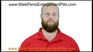 Penis Enlargement Pills Reviewed I Got Scammed I Found The Real Pills!