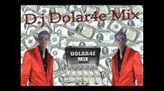 Mandi 2011 ot D.j Dolar4e Mix