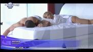 | Официално Видео | Малина - Амнезия, 2014 | Златен Х И Т | Високо Качество