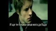 Nickelback - Savin` Me [превод]