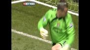 Манчестър Юнайтед 2 - 0 Манчестър Сити Кристиано Роналдо Гол *hq*