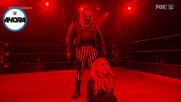 TODO lo que tienes que SABER antes de #SMACKDOWN: WWE Ahora, Ago 14, 2020
